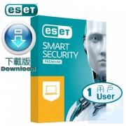 ESET Internet Security - 1用戶 3 年版 ( 繁體及英文下載版 )