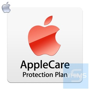 """全方位服務計劃 For 13"""" Macbook / Pro / Air( 升級至3年上門服務 )"""