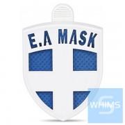 ECOM 勳章 EA MASK ES-020 日本健康勳章