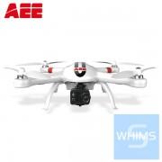 AEE AP9 無人航拍機