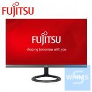 "Fujitsu - V27T-1S 27"" 16:9 PLS 全高清 低藍光 防閃爍超幼邊顯示屏"