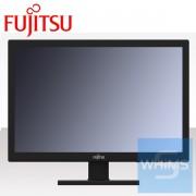 """Fujitsu - V19T-2R 18.5"""" 16:9 LED顯示屏"""
