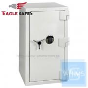 Eagle Safes - 超強防火防盜金庫 SB-06E