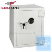 Eagle Safes - 超強防火防爆金庫 SB-02E