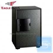 Eagle Safes - Aegis 防火金庫夾萬 EG-085