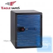 Eagle Safes 時尚防火金庫 - 電子密碼鎖 PDS-031DSL