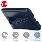 日本品牌 Tunewear Finger Grip for iPhone 7/8