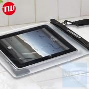 Tunewear - 防水套 iPads 和 Tablets