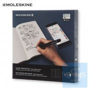 MOLESKINE - Moleksine Smart Writing Set 智能書寫套裝