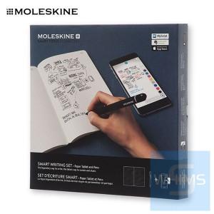 MOLESKINE - Moleksine Smart Writing Set 智能書寫套裝