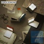 Moleskine - 旅行閱讀燈