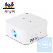 ViewSonic Baby Vision 護眼投影機