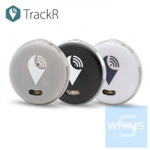TrackR Pixel 3件裝組合追蹤器