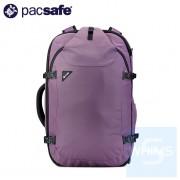 Pacsafe - Venturesafe EXP45防盜45L隨身旅行包