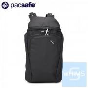 Pacsafe - Vibe30 防盜30L隨身旅行包