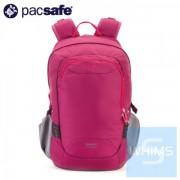Pacsafe - Venturesafe 25L GII 防盜旅行包