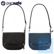 Pacsafe - Stylesafe  防盜斜挎包
