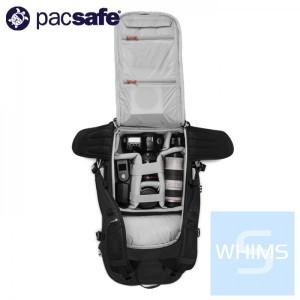 Pacsafe - Venturesafe X40 PLUS 防盜40L多功能背包