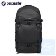 Pacsafe - Venturesafe X40 防盜40L多功能背包
