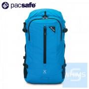 Pacsafe - Venturesafe X22防盜行山探險背包