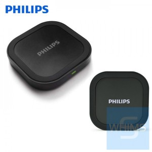 Philips Qi 無線充電器 DLP9011