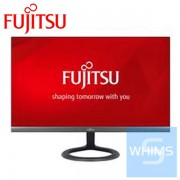 "Fujitsu - V24T-2R 23.6"" 16:9 PLS 全高清 低藍光 防閃爍超幼邊顯示屏 *可掛牆"