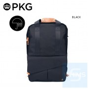 "PKG DRI LB08 Tote Pack 15"" Laptop"
