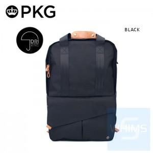 """PKG DRI LB08 Tote Pack 15"""" Laptop"""