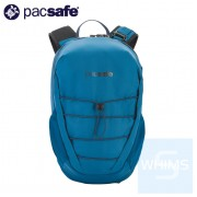 Pacsafe - Venturesafe X12 防盜背包 (鋼藍)