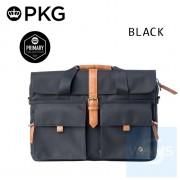 """PKG Primary LB06 Slim-Brief 15"""" Laptop"""