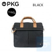 "PKG TRAVEL TC01 DRY-TRIPPER 15"" Laptop"