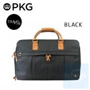 "PKG TRAVEL TC03 WEEKENDER 15"" Laptop"