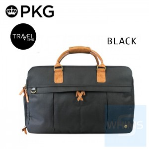 "PKG TRAVEL TC03 WEEKENDER 15"" Laptop"