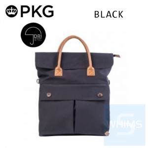 "PKG DRI LB09 SLIM-TOTE 13"" Laptop"