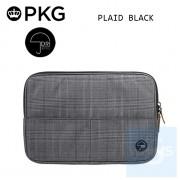 "PKG DRI-LS02-LAPTOP-SLEEVES 13"" Laptop"