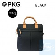 "PKG TRAVEL TC02 OVERNIGHT-TOTE 15"" Laptop"