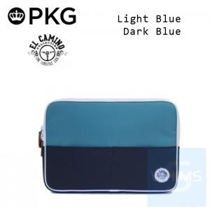 "PKG EL-CAMINO LS02 LS02-SLIP-SLEEVE 13"" Laptop"