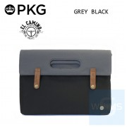 "PKG EL-CAMINO LS03 LS03-GRAB-BAG 13"" Laptop"