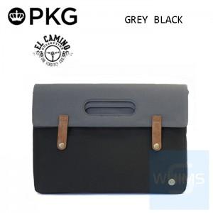 """PKG EL-CAMINO LS03 LS03-GRAB-BAG 13"""" Laptop"""