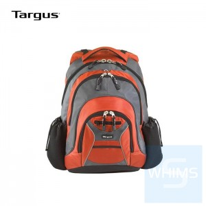 """Targus - TSB0302 筆記本電腦包 15.6"""""""