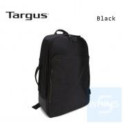 Targus - T-1211 15.6″ 筆記電腦背包