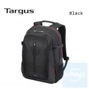 Targus - 標準戶外背包