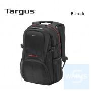 Targus - 進階戶外背包