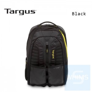 "Targus - 15.6"" 球拍電腦背包 28L"