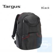 Targus - 特大專業戶外背包 27L