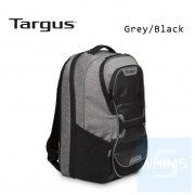 Targus - 耐用健身背包 27L