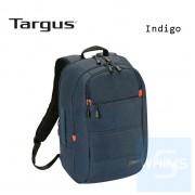 "Targus - 15""MacBook專用電腦背包 (靛青) 22L"