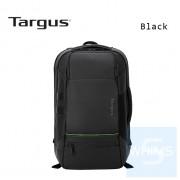 """Targus - 15.6"""" 環保智能電腦背包 24L"""