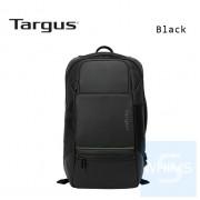 """Targus - 14"""" 環保智能電腦背包 17.5L"""