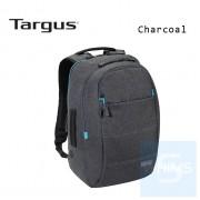 "Targus - 15""MacBook專用電腦背包(木炭色) 22L"